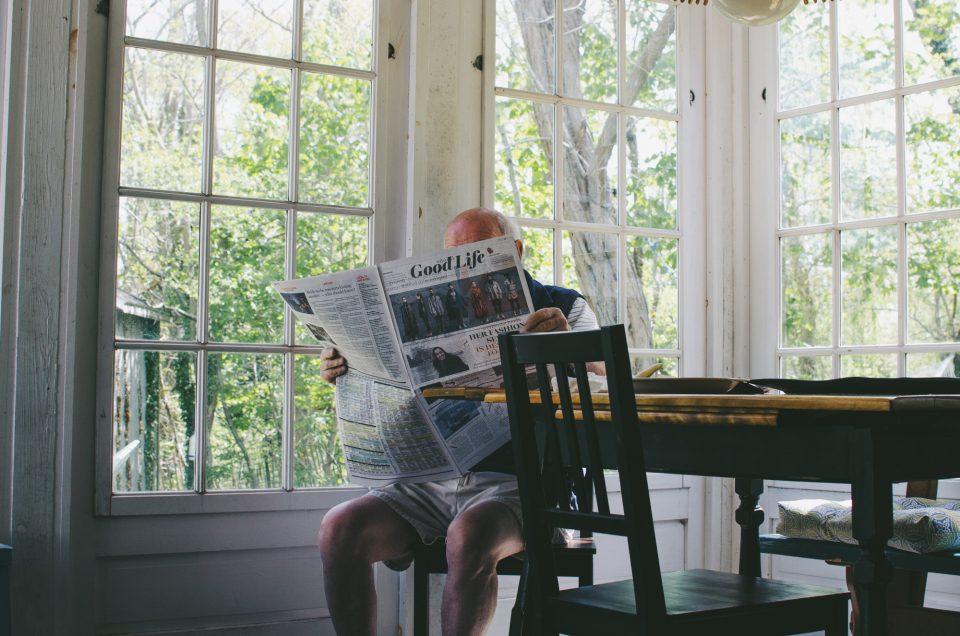 Pension Member Tracing 1