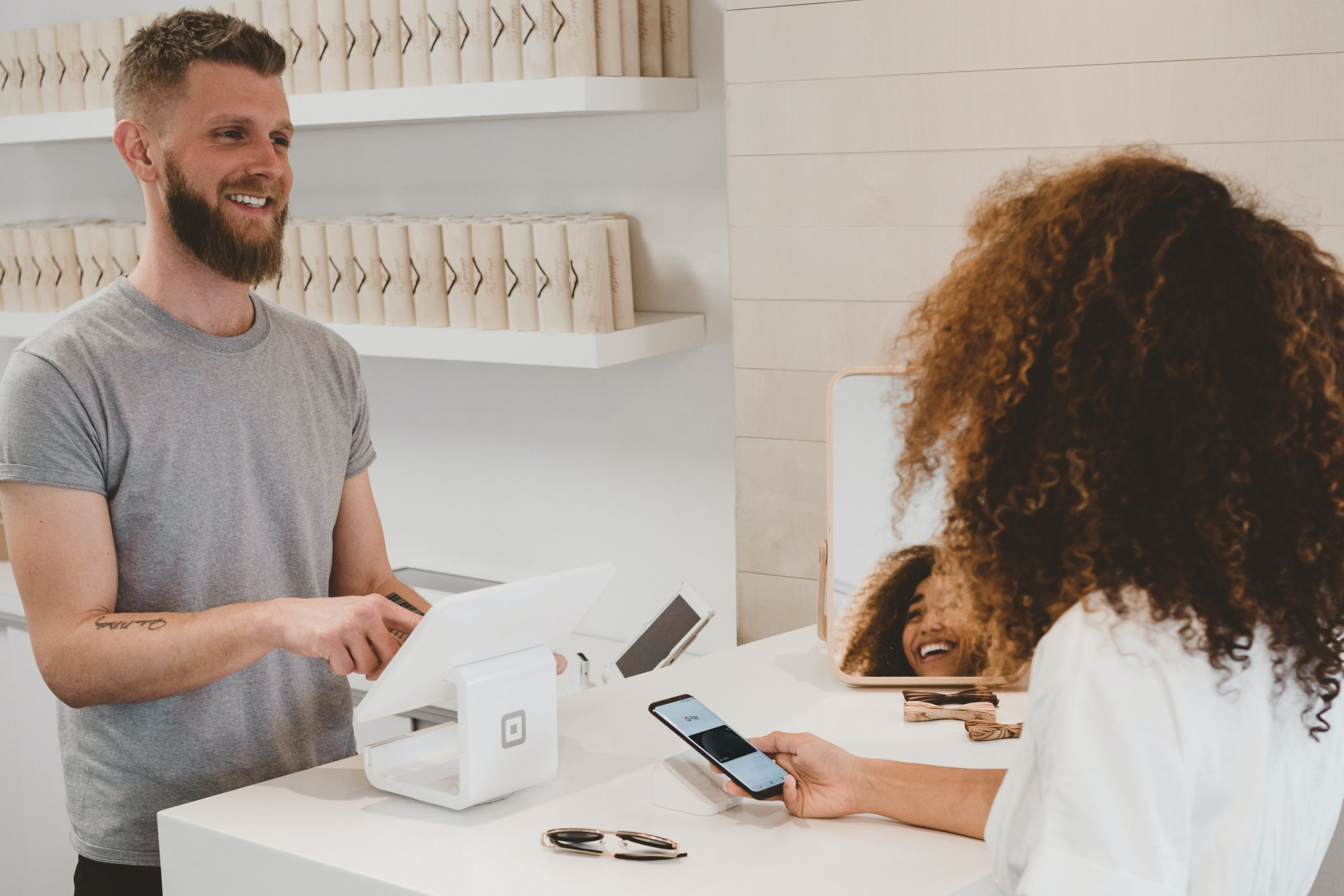 How to turn your worst paying client into your best paying customer