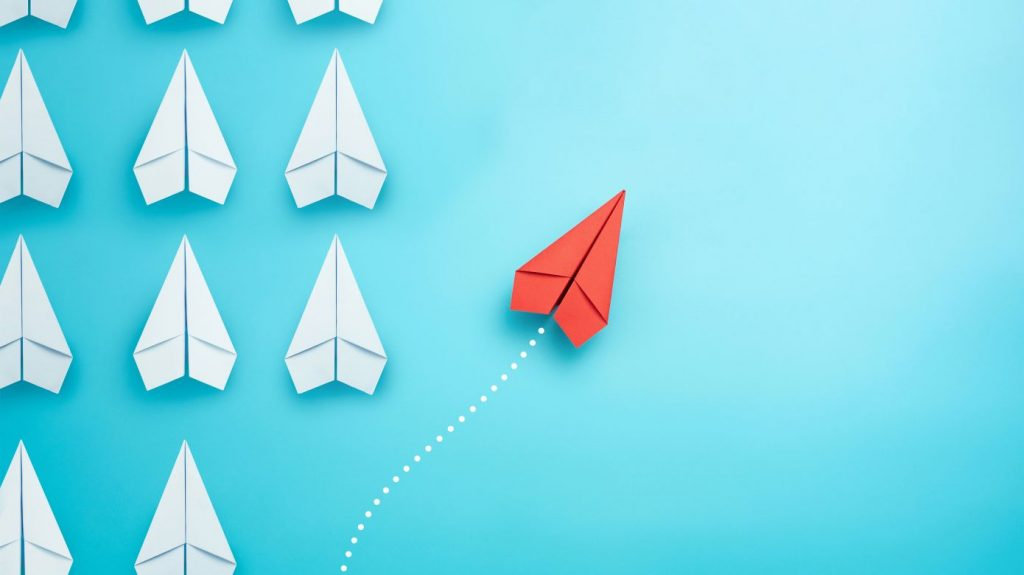 How can Law firms pivot next year