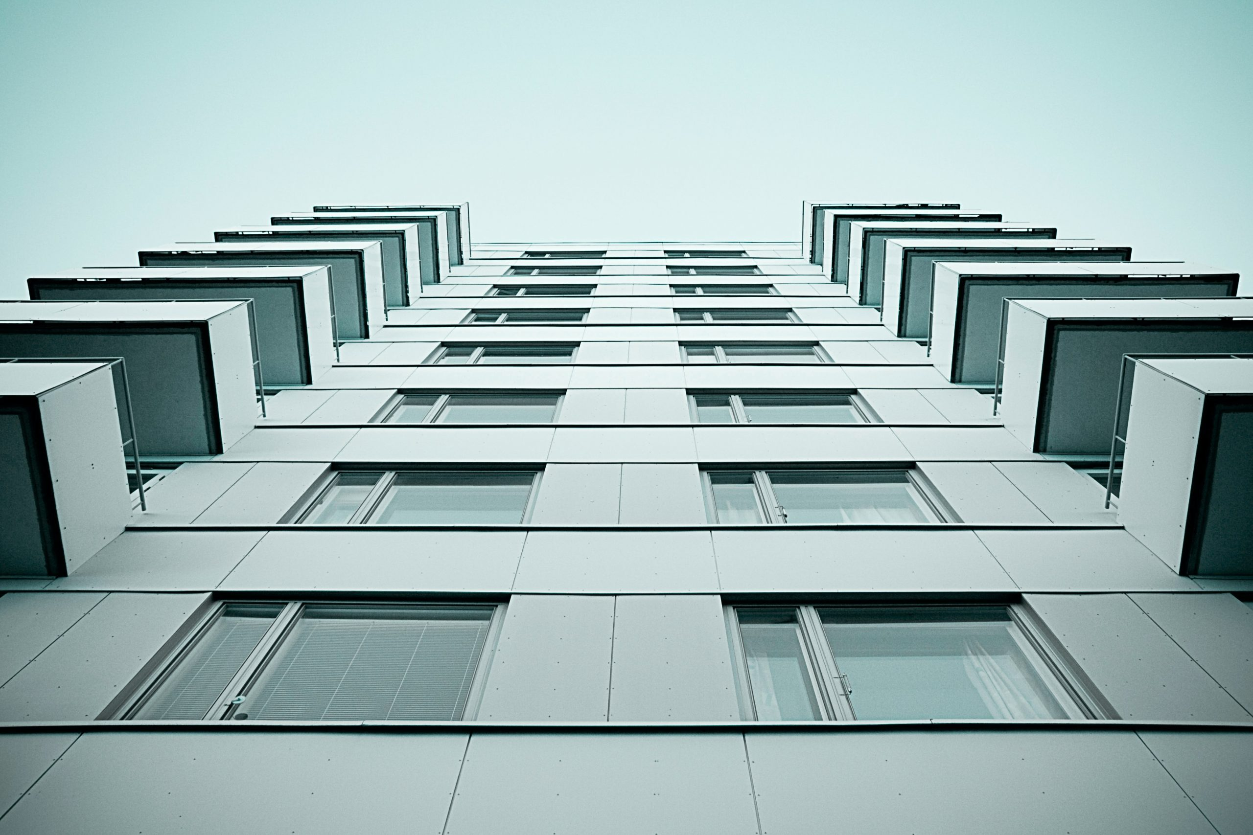 What to Do When Your Tenant Disappears